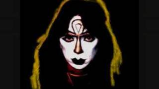 Vinnie Vincent - Back on The Streets (Demo)