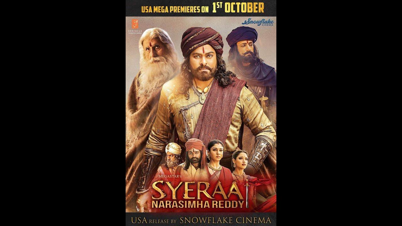 Download Jikan Bahubali 1 India Hausa Fassarar Algaita