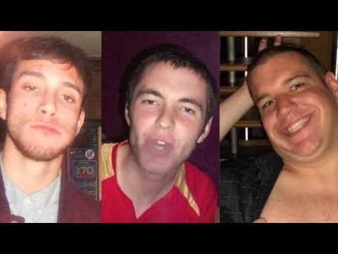 Room 101- Sam, Scott & James. (mobile)