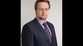 «Автомобильный рынок России – 2017. Итоги и прогнозы». Александр Колошенко (АО «Тойота Банк»)