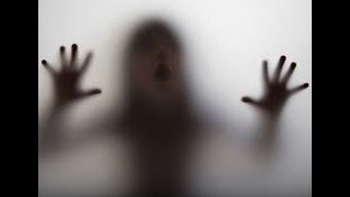 Те, кому довелось ЭТО увидеть теряли ра сс .удок. Как приходят привидения. Реальная мистика. Фильм.