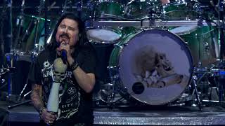 Dream Theater - Untethered Angel - Live in London