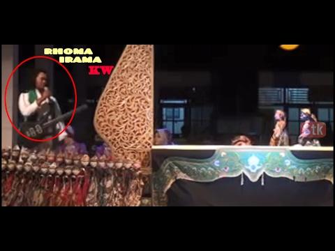 Ki Enthus Terbaru 2017 Full 3 jam : Nang Kec. Margasari-Tegal
