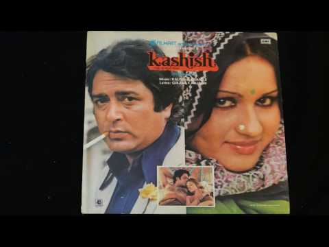 "740+ RARE Bollywood Punjabi Hindi VINYL Collection 12"" LP INDIAN RECORDS FOR SALE 5"