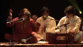 Ya Ali Mushkil Kusha - A Very Energetic Composition
