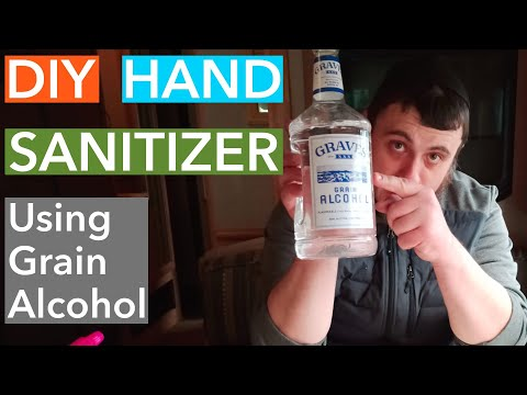 Blue Lagoon Shots from YouTube · Duration:  52 seconds
