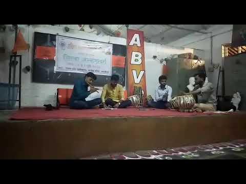 Jaystute on flute energetic ruthna eshwar ashtekar