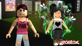 Roblox - BEM VINDOS A BLOXBURG (Welcome to Bloxburg) | Luluca Games