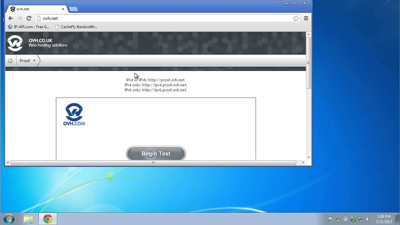secureline vpn how to cancel windows
