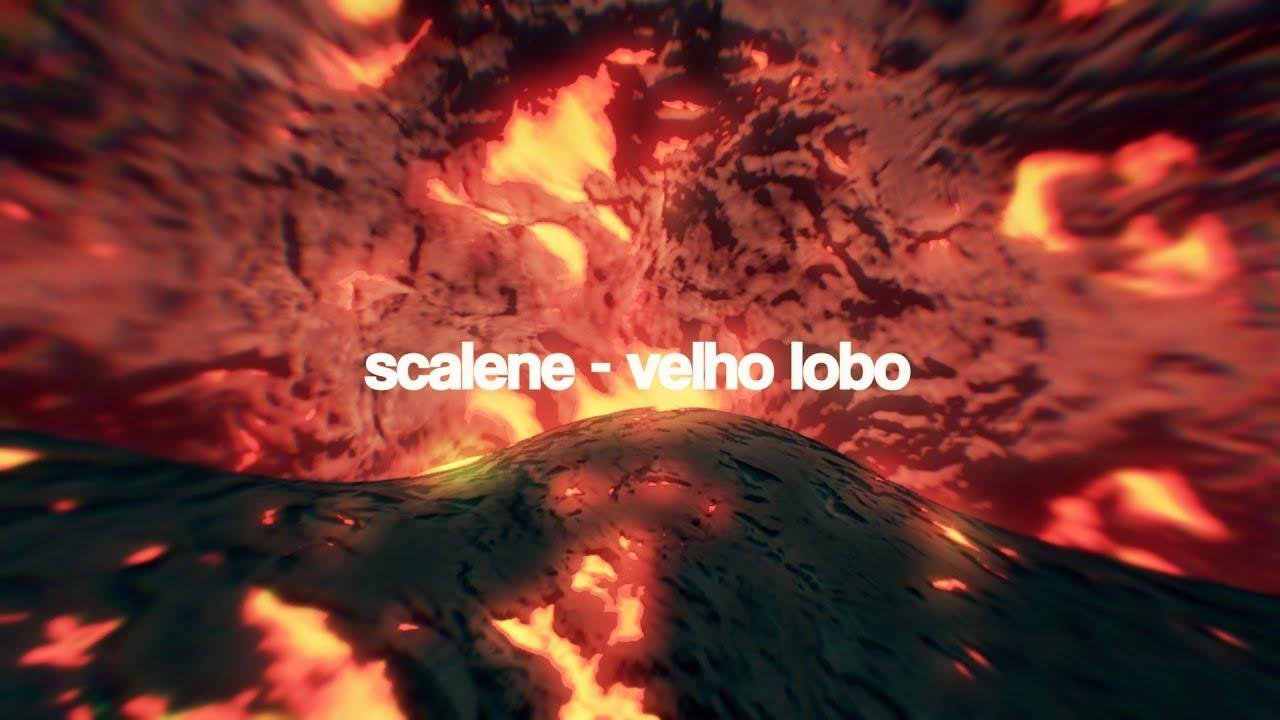 scalene-velho-lobo-lyricvideo-scalenetube