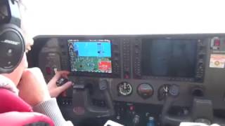 prepar3d takeoff