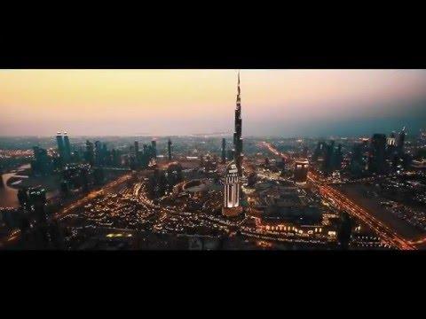 Four Seasons Dubai International Financial Centre An Urban Sanctuary