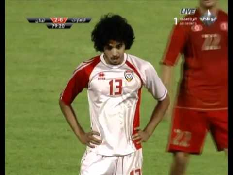 Greatest penalty kick ever - Awana Diab