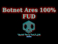 Botnet Ares 100% Indetectable