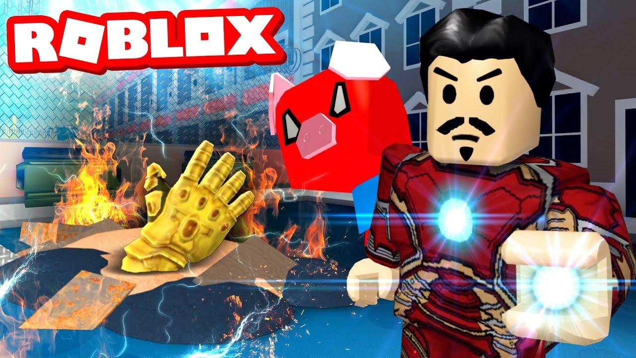 Superhero Simulator Update Youtube