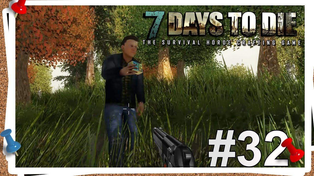 Days Staffel 2