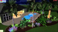 Jacksonville Florida Pool Builders | Swimming Pool Design
