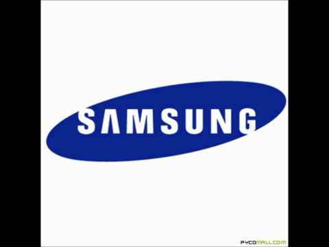 samsung whistle ringtone