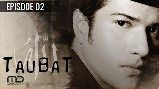 Taubat - Episode 02 Pemuja Kesaktian