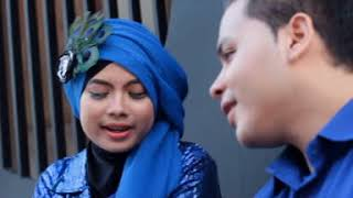 Ahmed Habsy feat. Melly Anggraini - Zina Muhson
