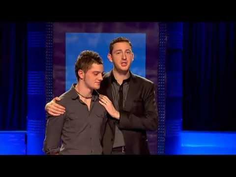 Take Me Out (Ireland) Season 2 Episode 09 Full Fri 04th Mar 2011