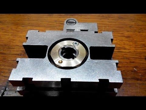 Колесный крепеж bimecc купить, болты и гайки bimecc для колесных дисков, крепеж колес.