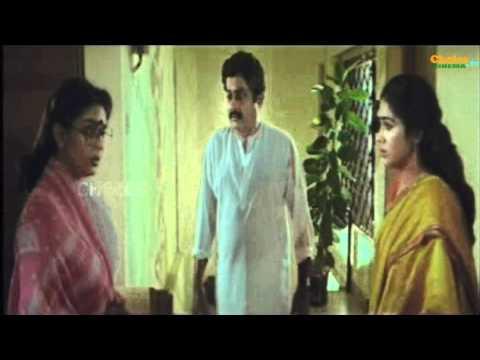 Arhatha Malayalam Movie part10