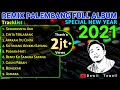 REMIX PALEMBANG FULL ALBUM || SPECIAL TAHUN BARU