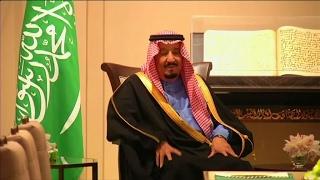القادة العرب يجتمعون في الأردن ولا توقعات بصدور قرارات استثنائية
