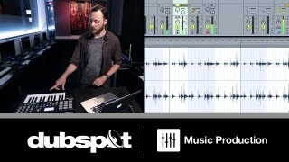 Ableton Live Tutorial: Selway