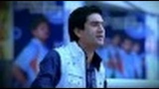 Kurmaiyan Preet Harpal (Honey Singh) Full | Lock Up | Punjabi Songs Latest