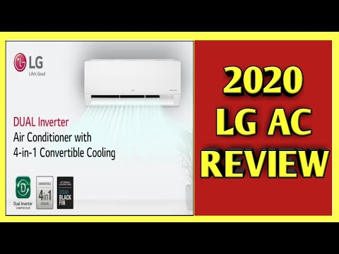 lg-ac-review-in-tamil-2020-|-ecdial-|-ac-review-in-tamil