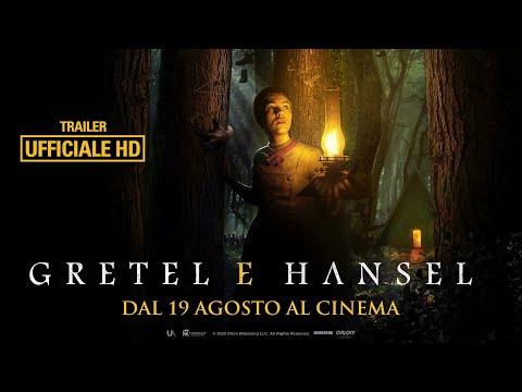 gretel-e-hansel---trailer-italiano-ufficiale-|-hd