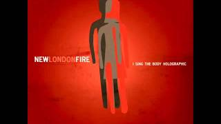 Watch New London Fire Someone Like You video