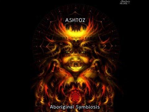 Ashtoz-Creative Beings