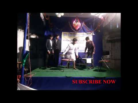 Download Sotti Bhuter Golpo Part 2 Edited By Suraj Khan In