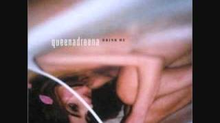 Queen Adreena - My Silent Undoing (Drink Me)