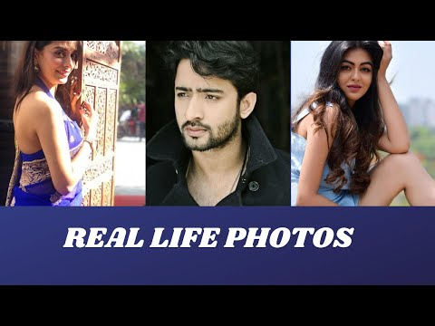 Star Plus Mahabharat All Characters Real Life Photos Mahabharat Real Life Characters Star Plus Youtube