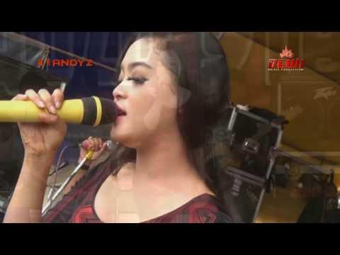 KEMBALILAH PADAKU - Dhanisa Faradilla LIQUID STAR (HD)