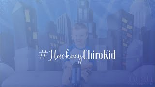 Chiropractic to Support Pediatric Development | Hackney Chiropractic | Edmond, OK
