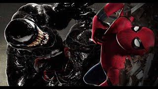 VENOM 2 POST CREDIT SCENE LEAKED !! Venom Let There Be Carnage Post Credits Explained In HINDI