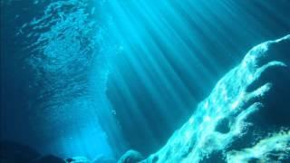 Atlantic Realm - Clannad
