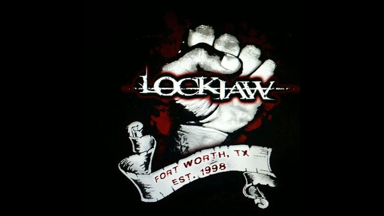 Lockjaw Documentary part 1