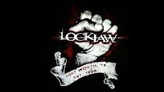 Lockjaw Documentary part 1