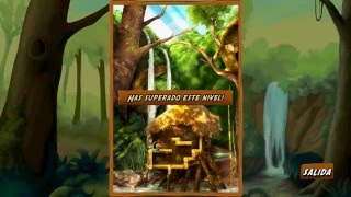 Descargar Puzzle Expedition por Mega