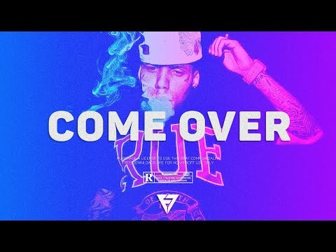 "Kid Ink Ft. Chris Brown Type Beat W/Hook 2019   ""Come Over""   FlipTunesMusic™ x N-Geezy x Tatao Mp3"