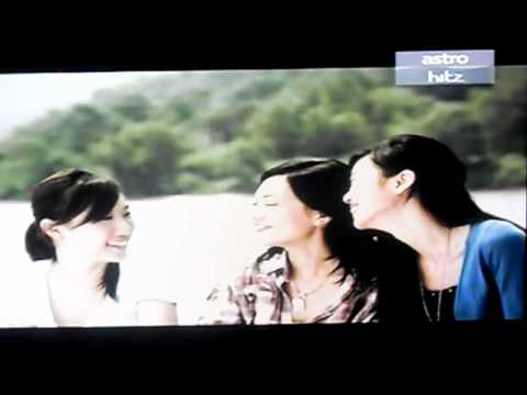 astro hitz.tv commercial-music piracy 2010