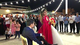 Süper Damat Oyunu 2018 çiftimiz Polis Ve Jandarma İslahiye / Gaziantep