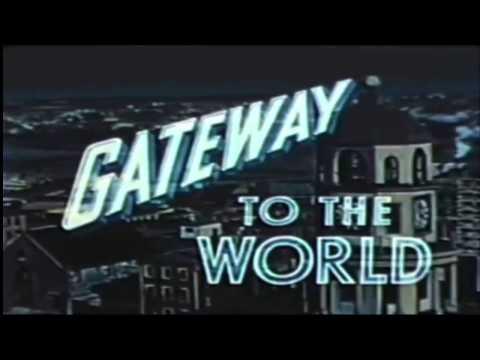 gate-world-to-halifax-nova-scotia