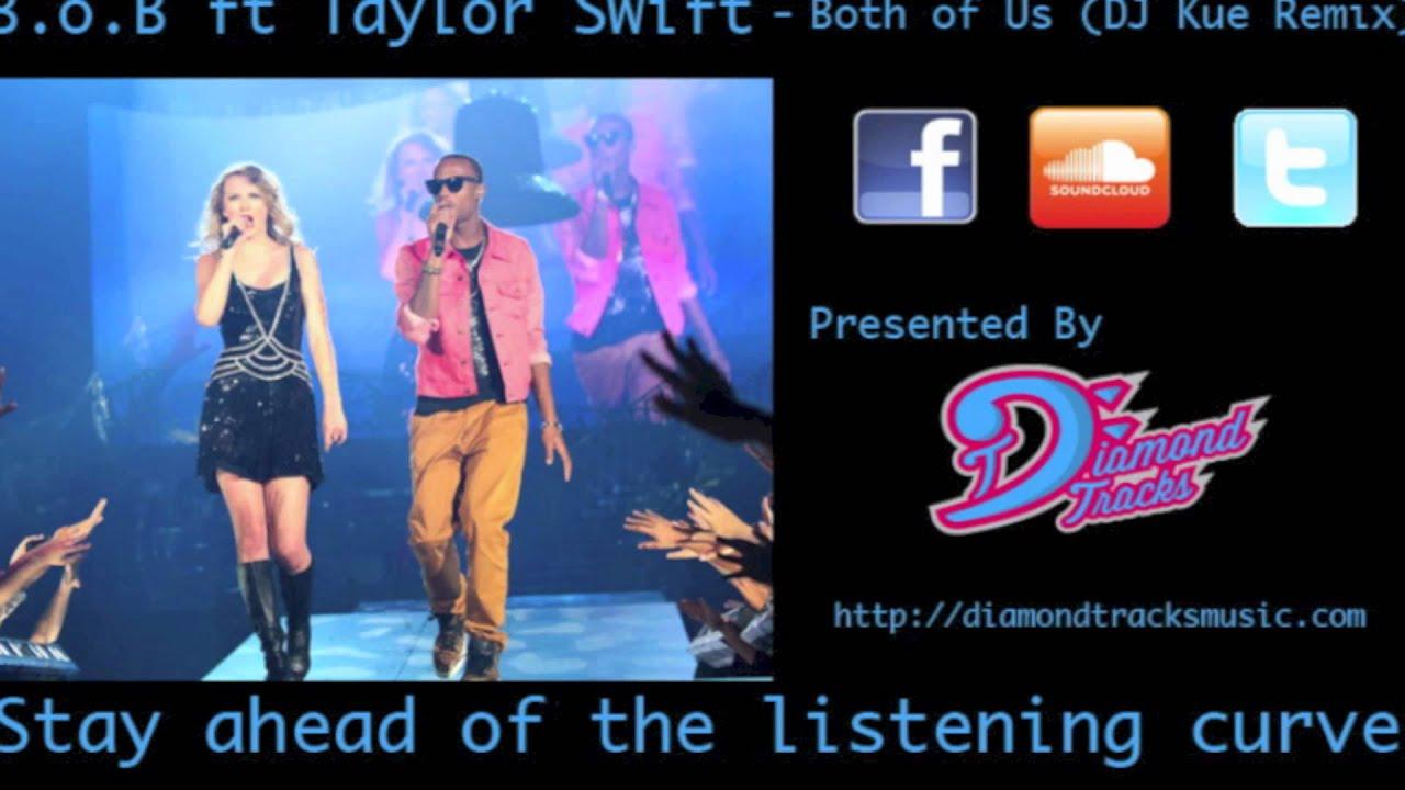 both remix download